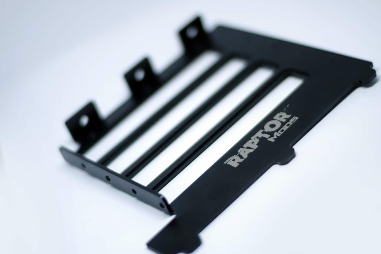 Ovi Bracket GPU vertical bracket