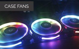 Case Fans