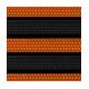 Black+Orange